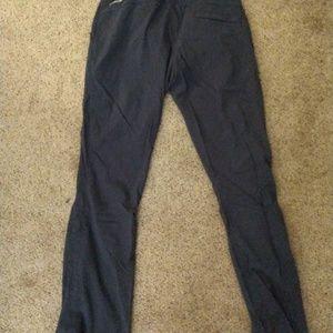 Pants - Columbia Omnisheild Hiking Pants